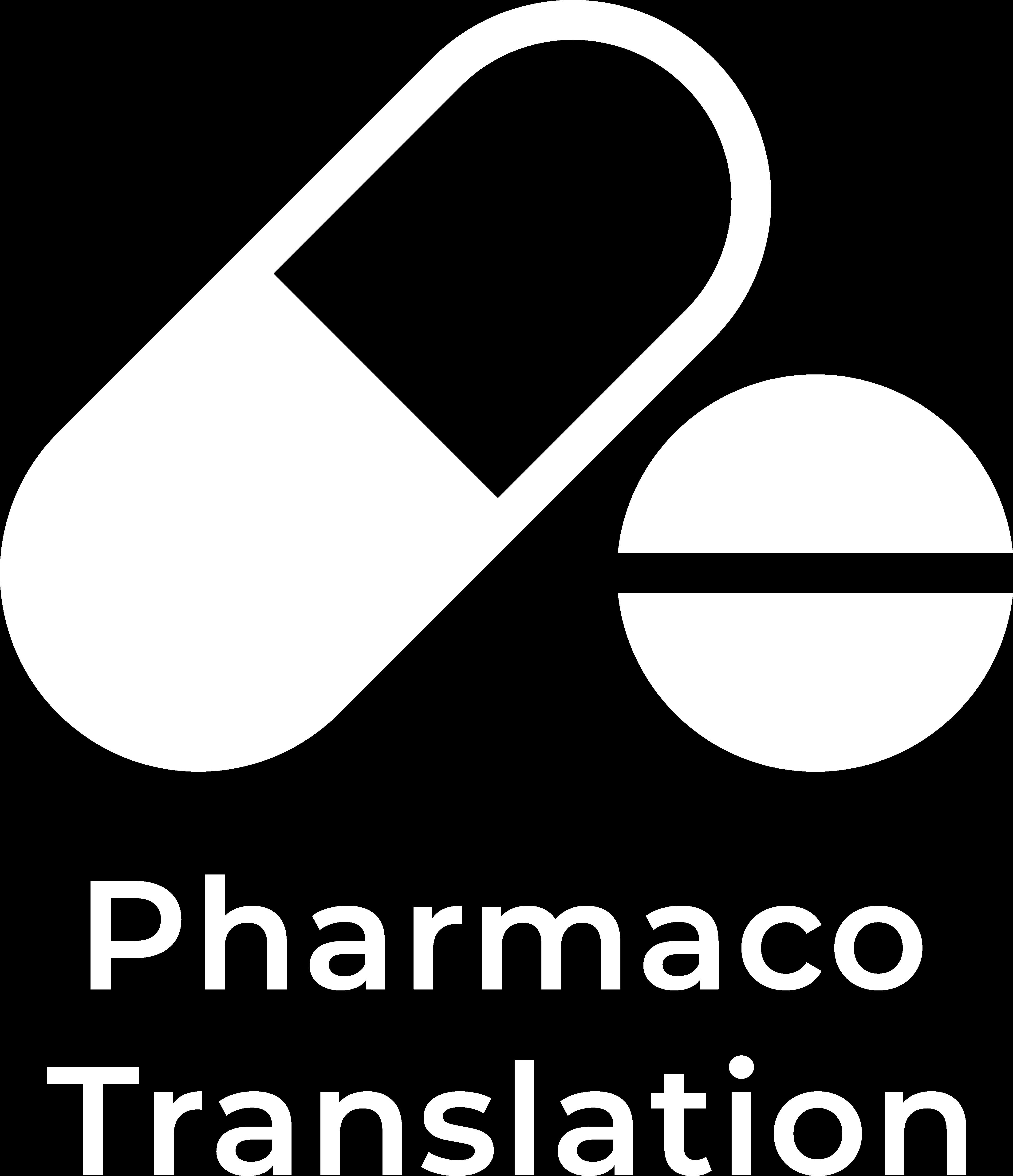 Pharmaco Translation